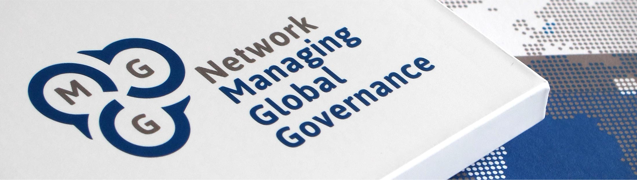 Managing Global Governance