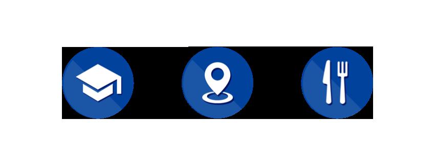 work-FIU-icons-blue
