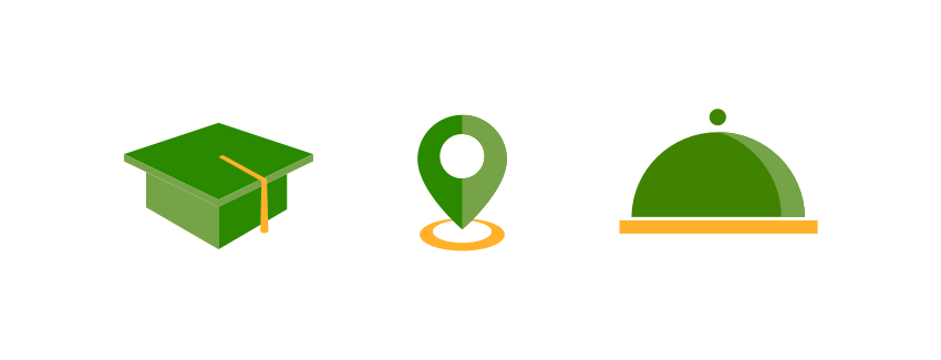 work-FIU-icons-green