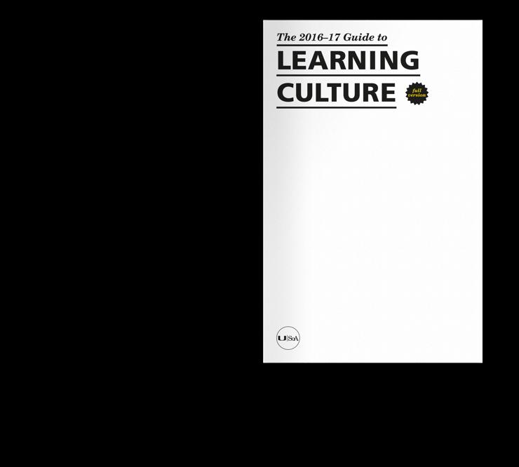um-learningculture-booklet-titel
