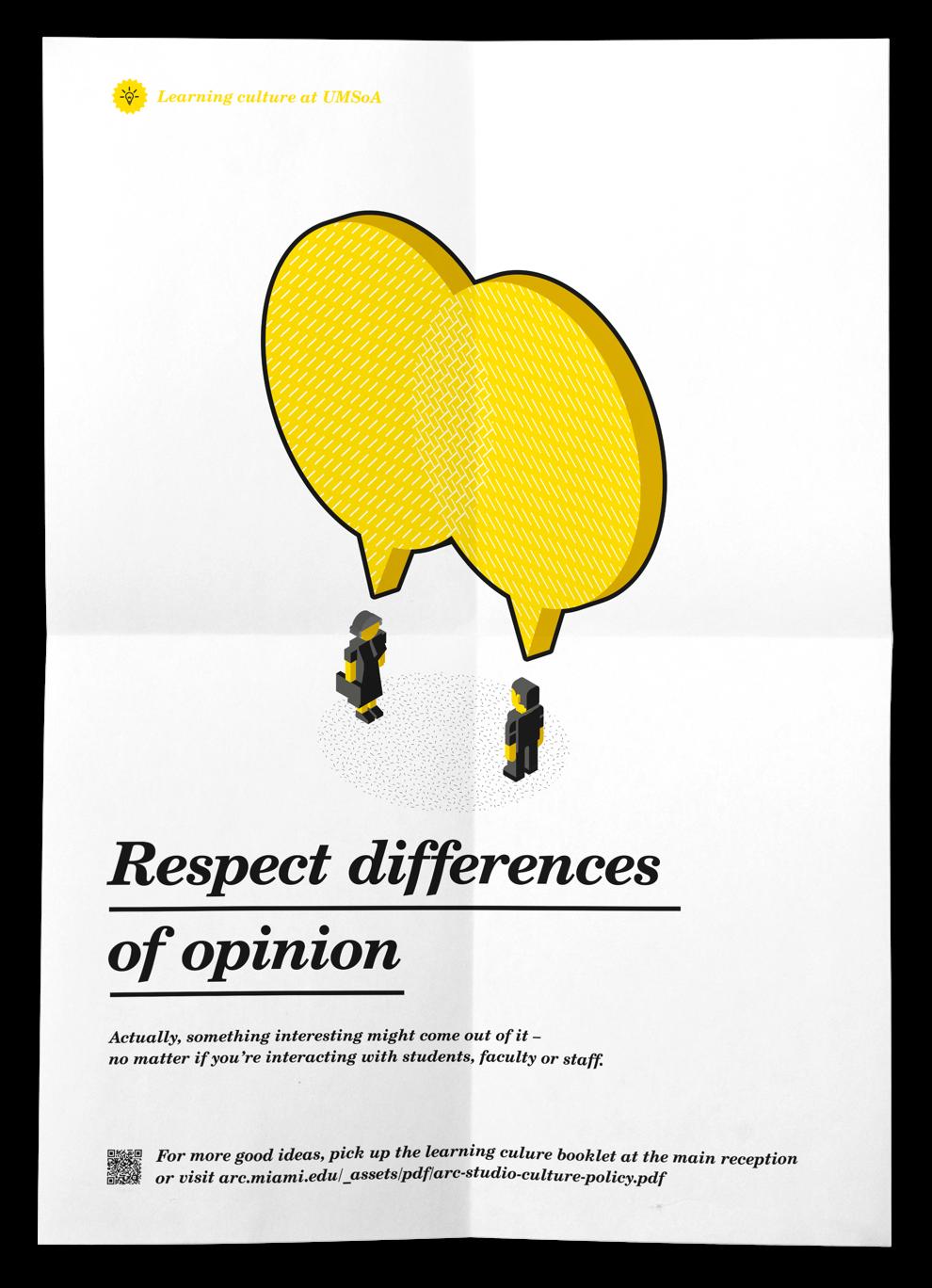 um-learningculture-poster-illu