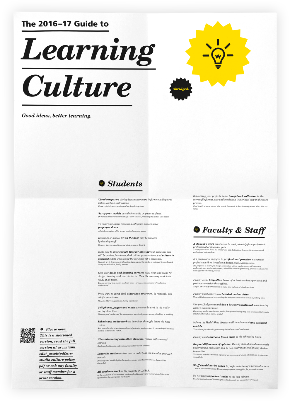 um-learningculture-poster-text