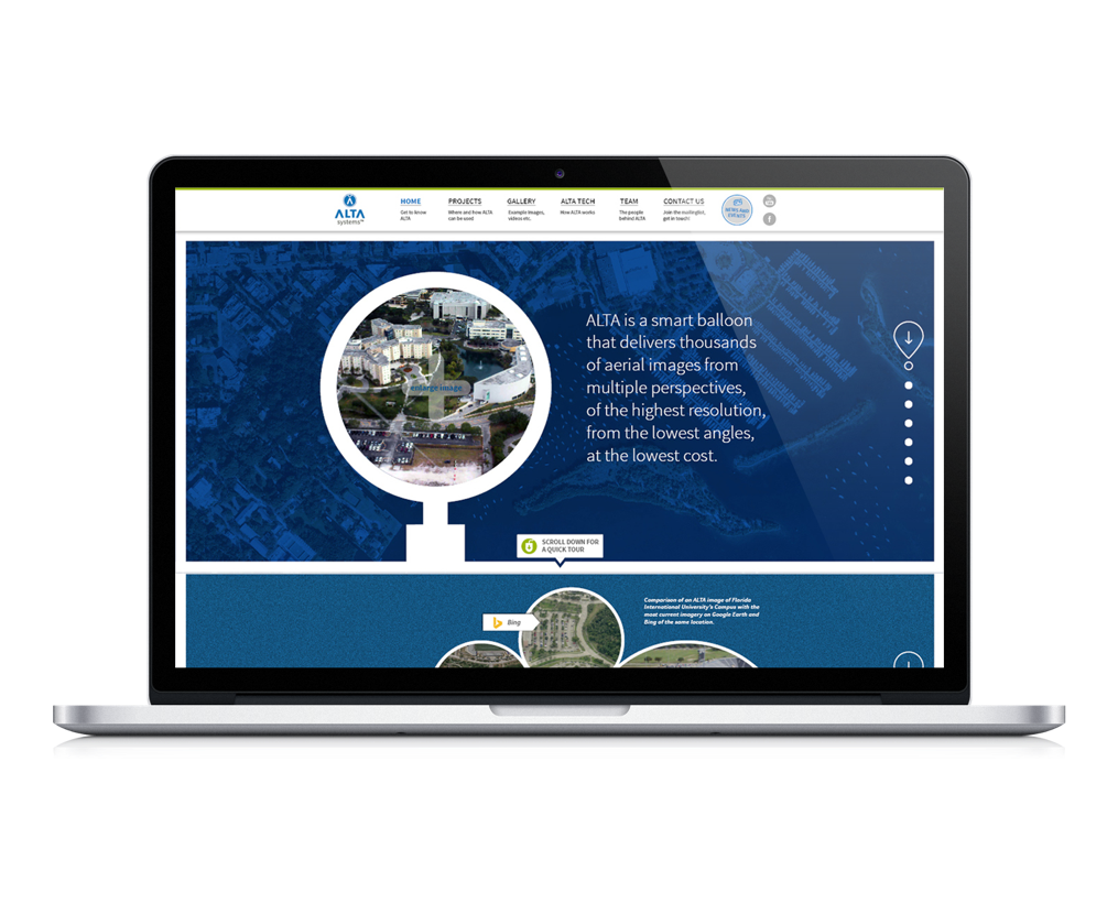 FIU-ALTA-webbage