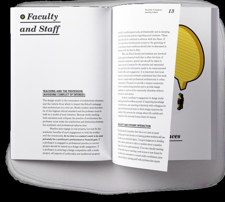 um-learningculture-booklet-DS-12-13