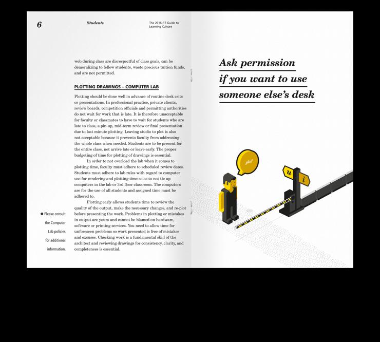 um-learningculture-booklet-DS-6-7