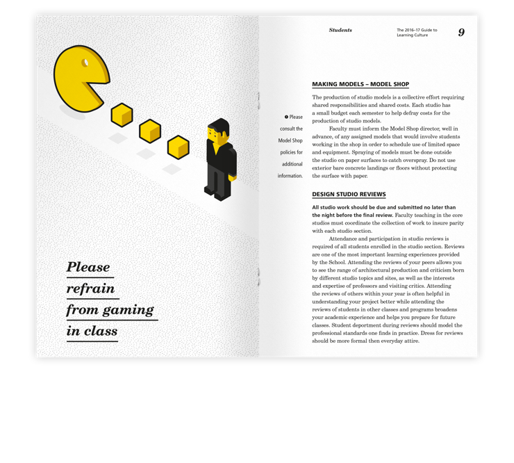 um-learningculture-booklet-DS-8-9