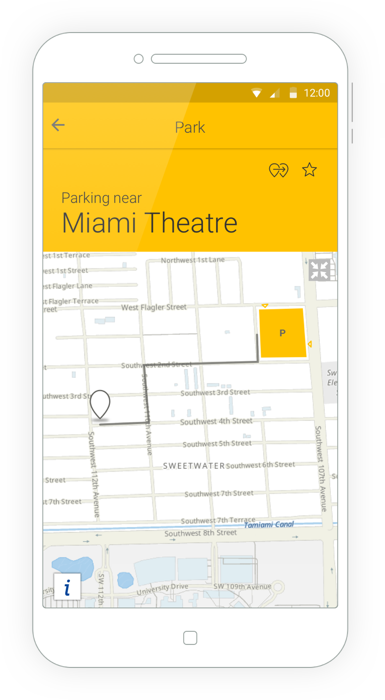 work-FIU-ITPA-4-parking-map